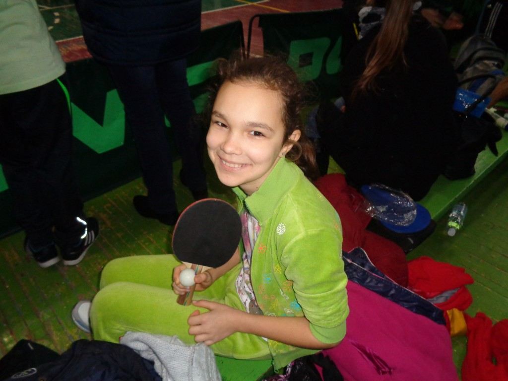 Теннис Инна (1)