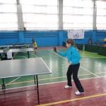 Теннис Инна (4)